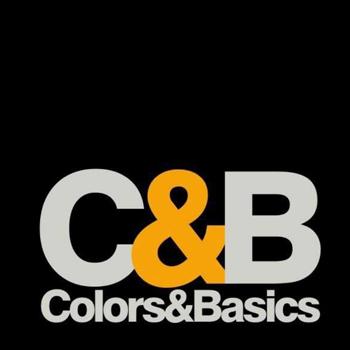 Colors & basics