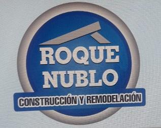 Roque Nublo Construcciones y Reformas