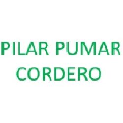 Pilar Pumar Cordero
