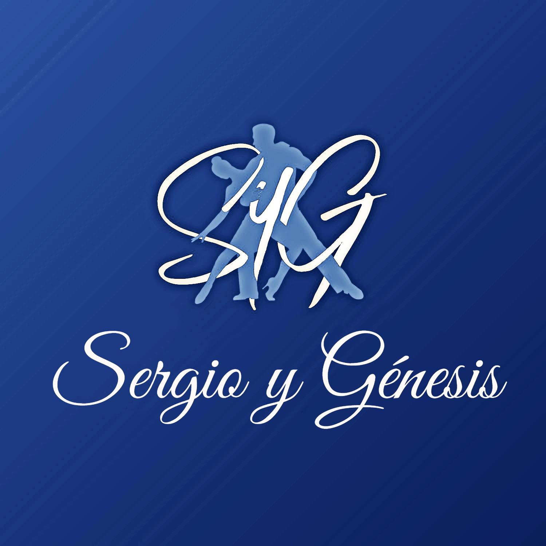 SERGIO Y GENESIS SYG DANCE