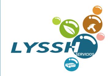 LYSSH SERVICIOS