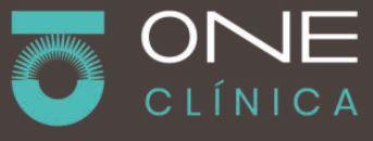 One Clínica