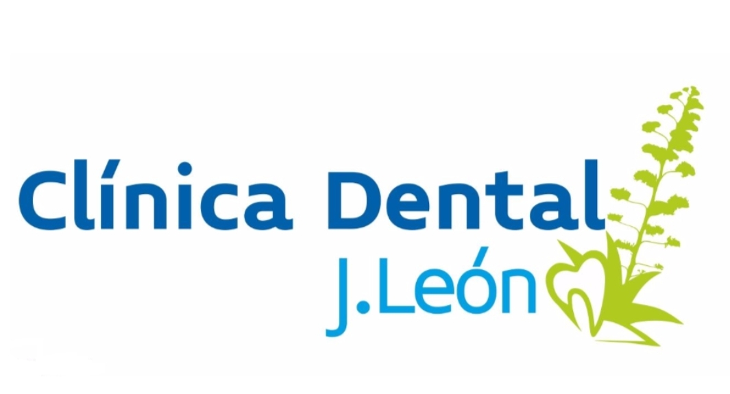 Clinica Dental J. Leon