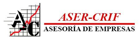 Aser - Crif, S.L.