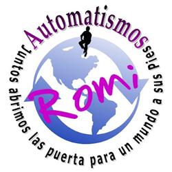 Automatismos Romi
