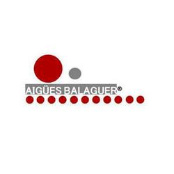 Instalaciones Amg 2016 S.L.U.