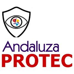 Andaluza Protec S.L.