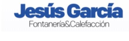 JESUS GARCÍA FONTANERÍA Y CALEFACCIÓN
