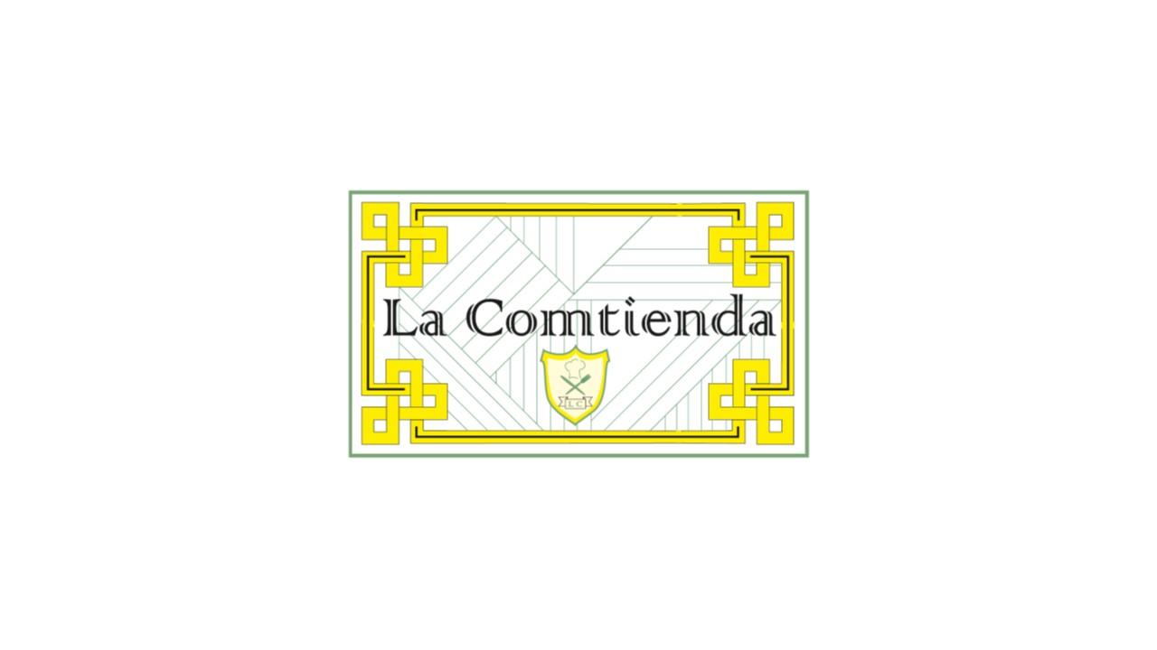 Restaurante La Comtienda Gijón
