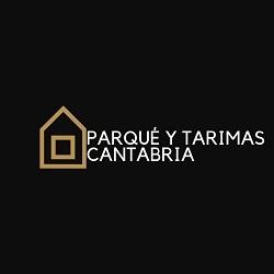 Parqué y Tarimas Cantabria