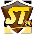 SERTEC 24H