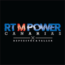 RT Mpower Cajas Automáticas