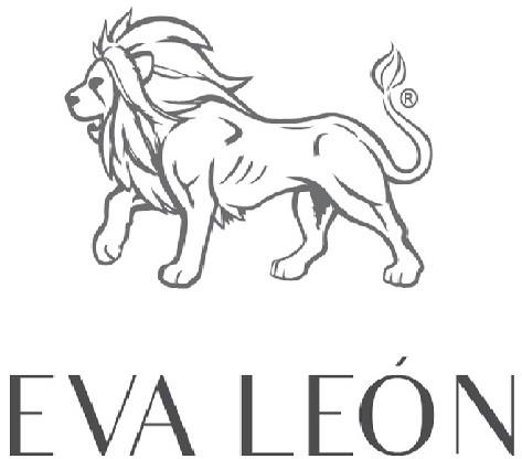 Taller de Confección Eva León