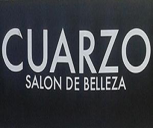Peluquería Cuarzo
