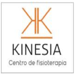 Centro de fisioterapia KINESIA