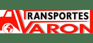 Transportes Joaquín Varón e Hijos