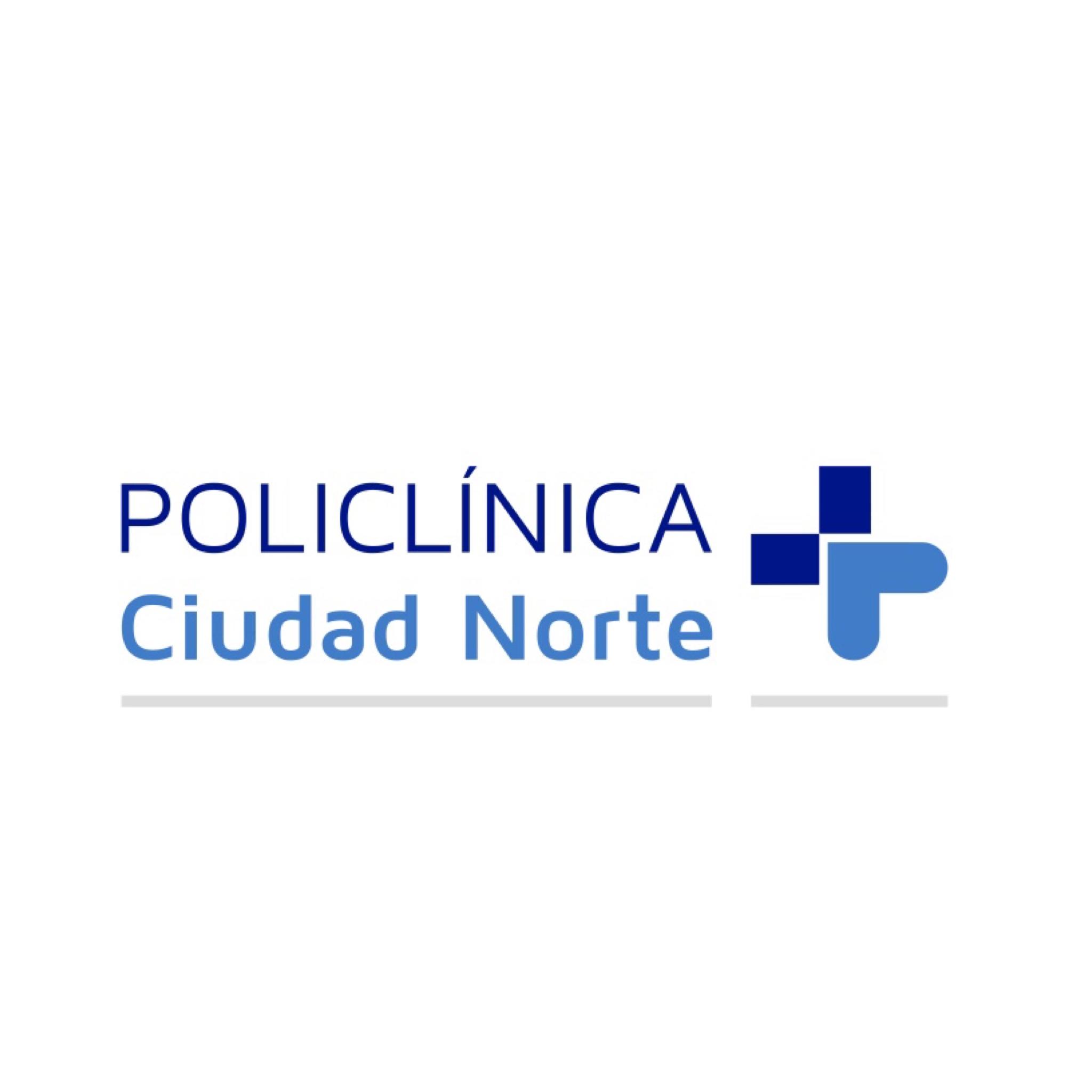 Policlínica Ciudad Norte