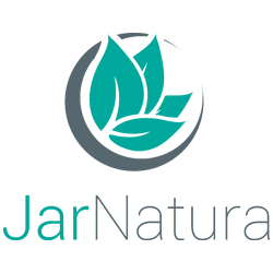 JarNatura