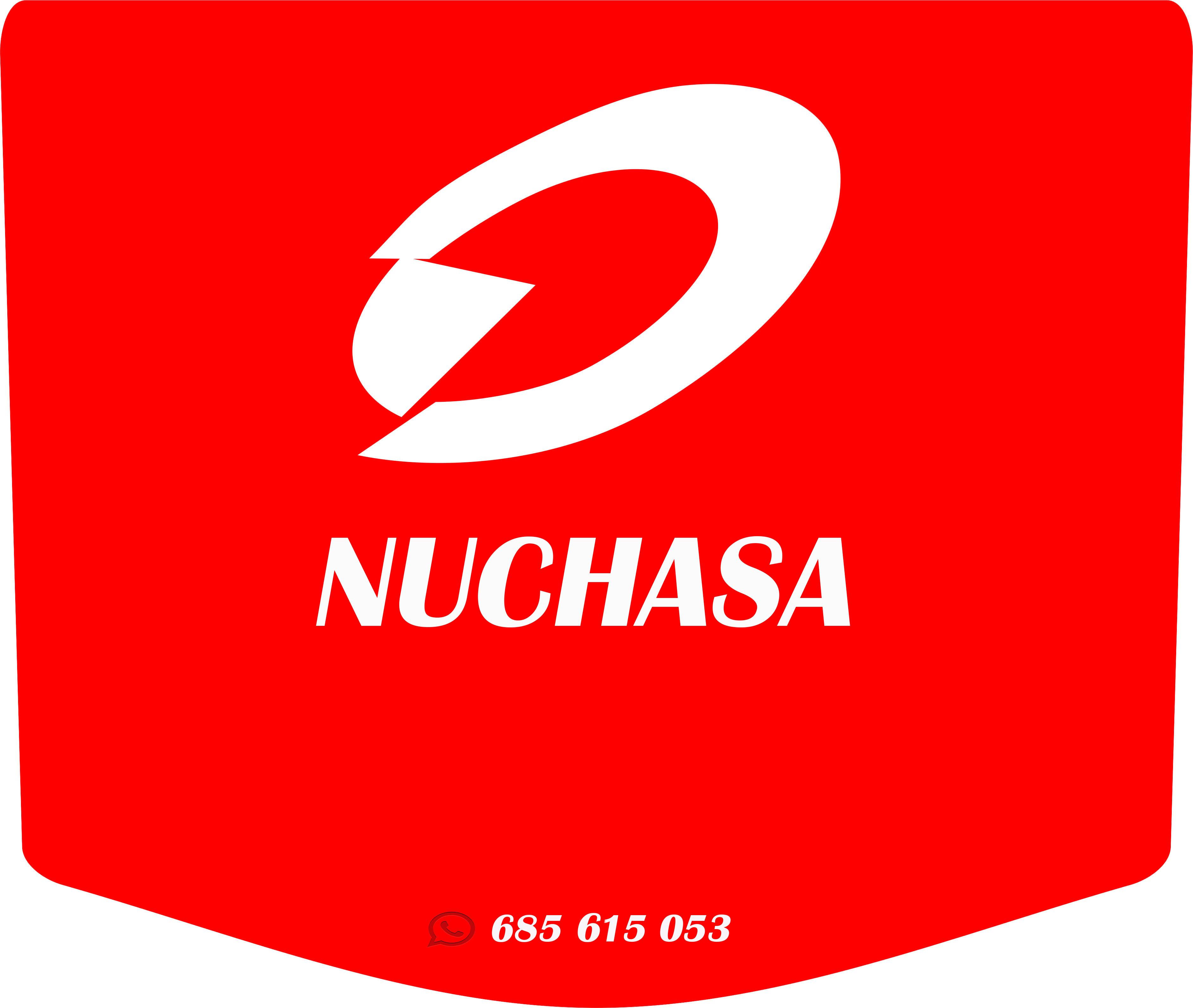 Nuchasa