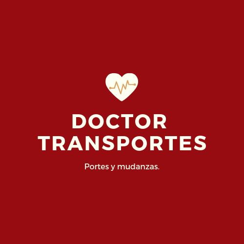 Doctor Transportes