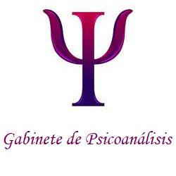 Gabinete de Psicoanálisis Leonor Márquez