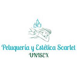 Peluquería y Estética Scarlet Unisex