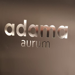 Joyería Adama Aurum