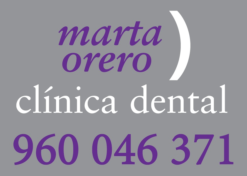 Clínica Dental Marta Orero
