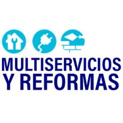 Multiservicios y Reparaciones