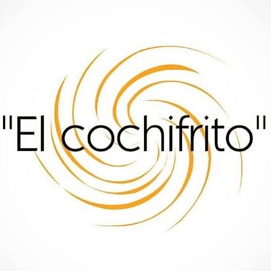 Bar El Cochifrito