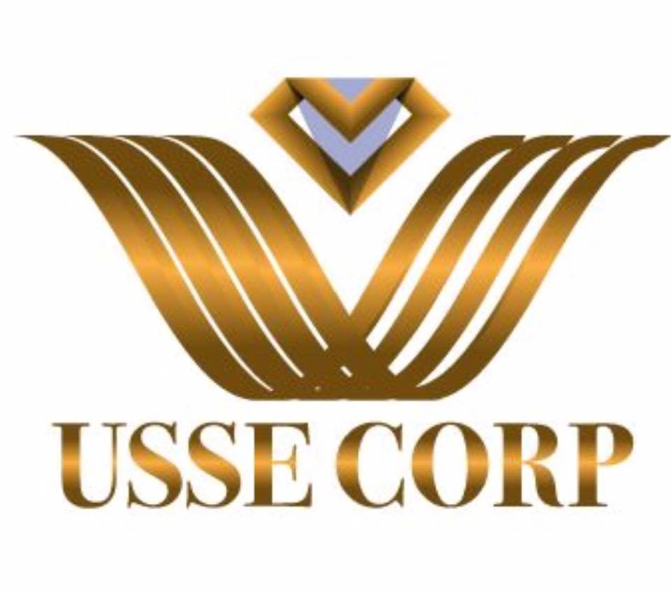 USSE CORP - Maternal & Antiaging Center