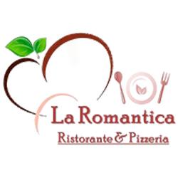 La Romantica Ristorante & Pizzeria