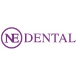 NE Dental