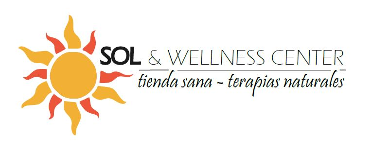 Sol & Wellness Center