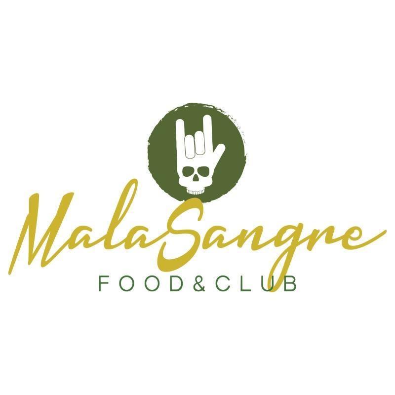 Malasangre Food& Club