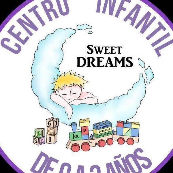 Sweet Dreams Centro Infantil
