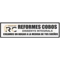 Reformas y Diseños Cobos S.L.