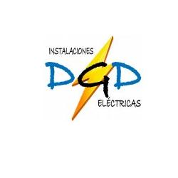 DGD Instalaciones Eléctricas