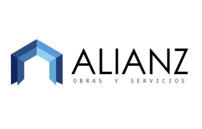 Alianz Obras Y Servicios S.L