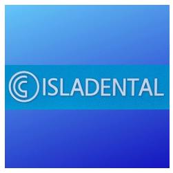 Isladental