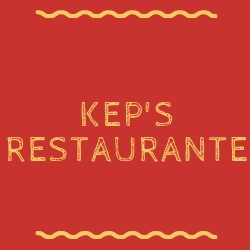 Kep's
