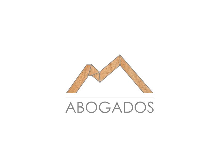M ABOGADOS