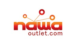 NAWA Outlet