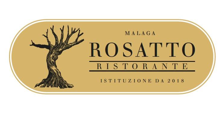 Rosatto Ristorante