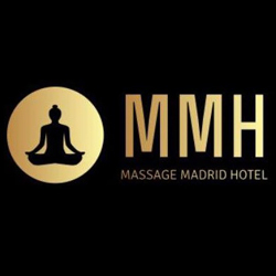 Massage Madrid Hotel
