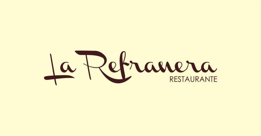 La Refranera Restaurante - Comida A Domicilio