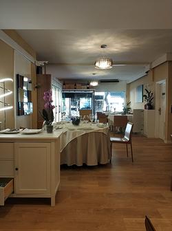 Imagen de La Refranera Restaurante - Comida A Domicilio