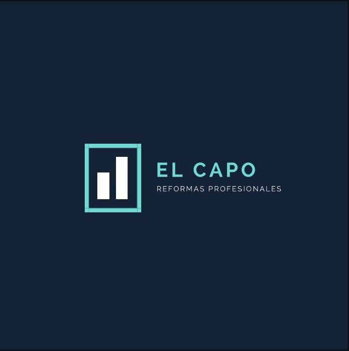 Reformas El Capo