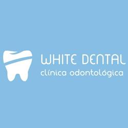White Dental Clínica Odontológica