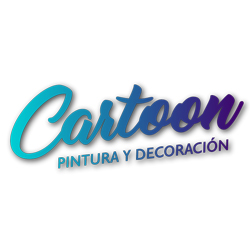 Cartoon Pintura y Decoración